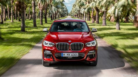 Bmw X4 Backgrounds by Bmw X4 Wallpapers Top Free Bmw X4 Backgrounds