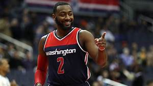 John Wall Joins Trend And Retweets Fan Who Wants To Get