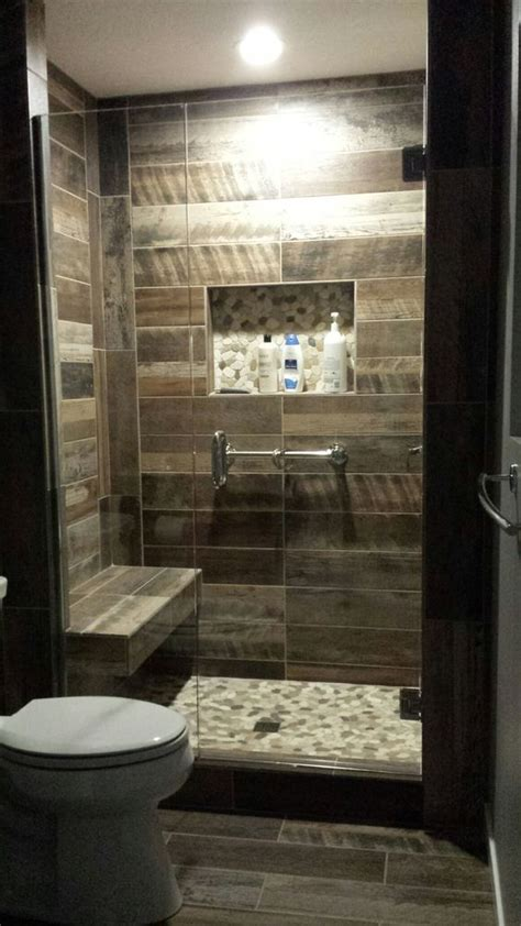 renovating bathrooms ideas interior the best 5x8 bathroom remodel ideas with