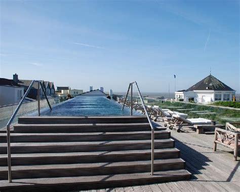 Seesteg Norderney Preise by Hotel Seesteg Bewertungen Fotos Norderney Tripadvisor