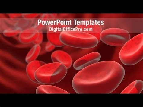 Download Powerpoint Templates 2013