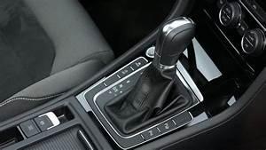Polo Boite Automatique : volkswagen cancels 10 speed dsg transmission development ~ Medecine-chirurgie-esthetiques.com Avis de Voitures
