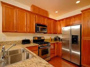 kitchen on a budget ideas kitchen kitchen remodel ideas on a budget cabinet design