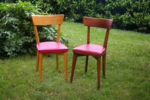 Chaise Cuisine But : chaise de cuisine vintage ~ Teatrodelosmanantiales.com Idées de Décoration