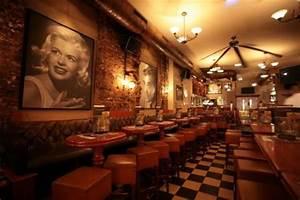 Cafe Del Sol Siegen : los 10 mejores restaurantes en siegen tripadvisor ~ Watch28wear.com Haus und Dekorationen