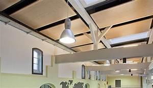 Büromöbel Aus Holz : buromobel holz die neuesten innenarchitekturideen ~ Indierocktalk.com Haus und Dekorationen