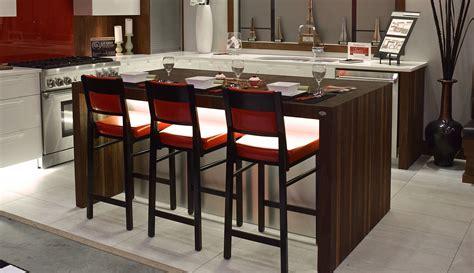 table comptoir cuisine table comptoir cuisine owhfg com