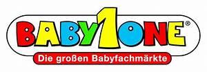 Baby One Dreieich : baby hug 4 in 1 schlafen und entspannen chicco de ~ Pilothousefishingboats.com Haus und Dekorationen
