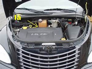 Comment Tester Vanne Egr Electrique : proc dure changement durite turbo crd pt cruiser chrysler forum marques ~ Maxctalentgroup.com Avis de Voitures
