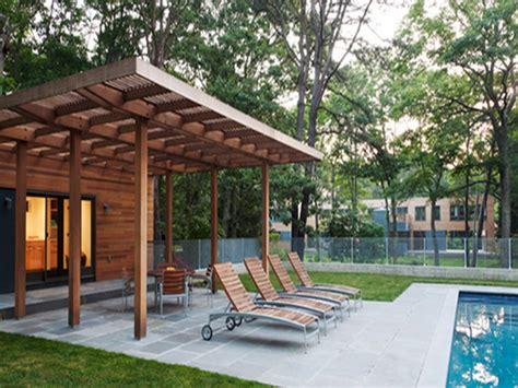 pergola shade ideas pergola sun shade ideas outdoor porch blinds shades roll up blinds for porch interior designs