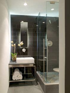 images  commercial bathrooms  pinterest