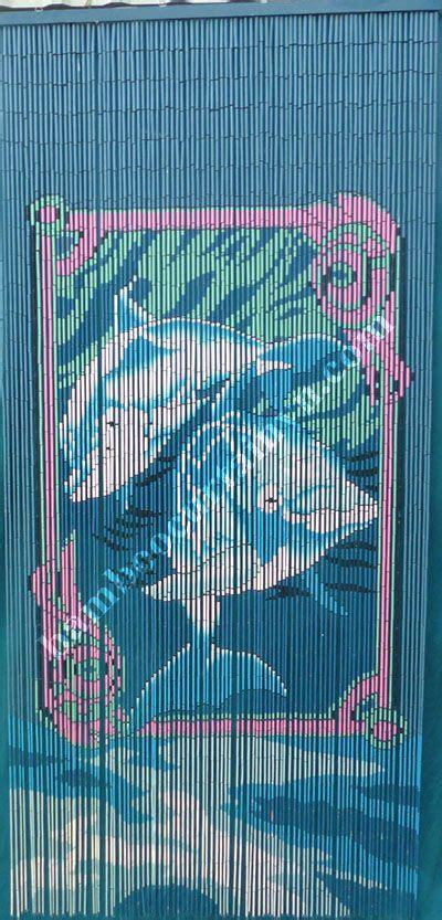 25 best bamboo beaded curtains ideas on pinterest