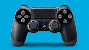 Sony  Ps4 Controller Perfect For Newcomers And Expert