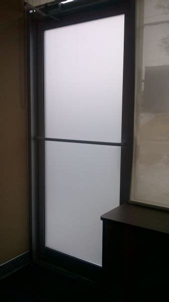 roller shades commercial grade commercial window