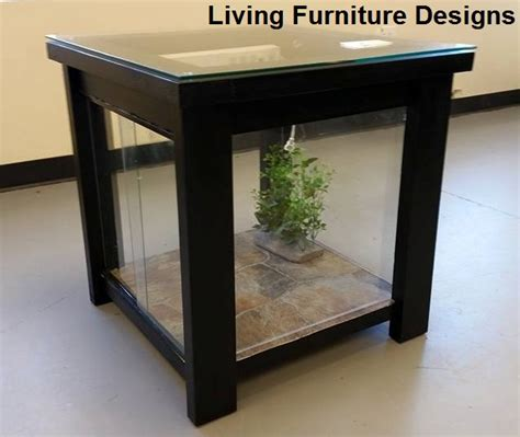 Save space and make it functional in your house/office/room or. Complete Critter - furniture
