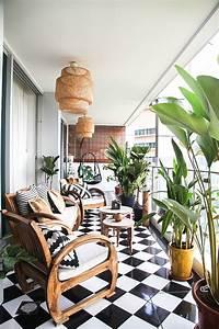 20, Fun, Balcony, Ideas