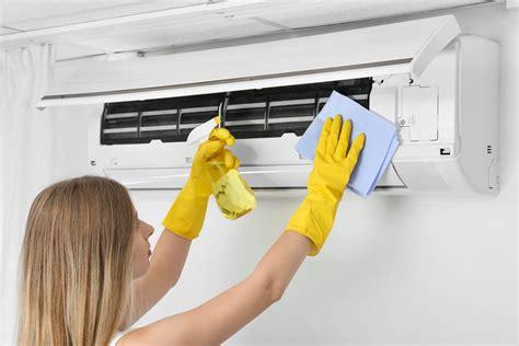klimaanlage desinfizieren test klimaanlage desinfizieren warum es wichtig ist und wie es funktioniert