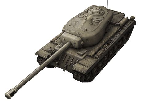 T34 Independence Garage Review