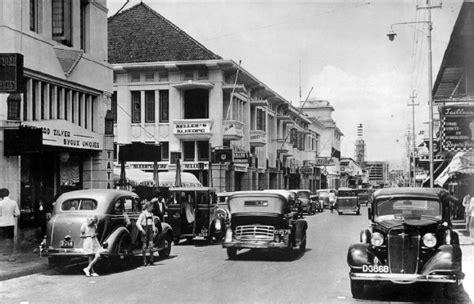 hafiz amirrol  dualism  indonesias urbanization