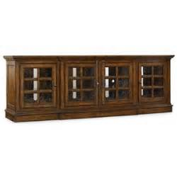 kitchen cabinets naples page 4 of tv stands ft lauderdale ft myers orlando 3120