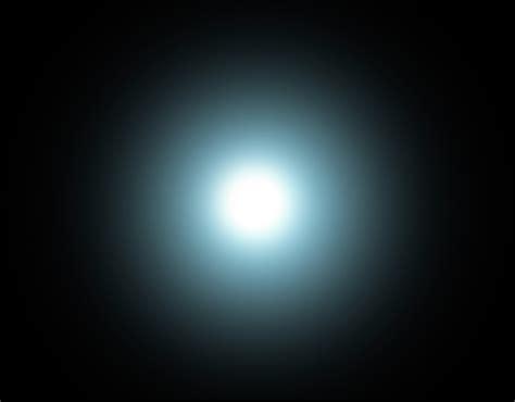glow lighting effect democraciaejustica
