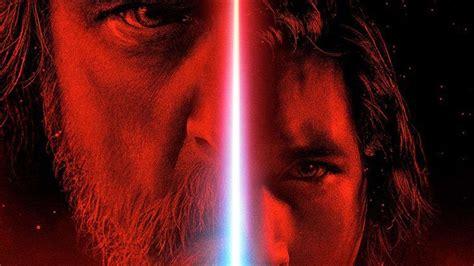 GameSpot - Star Wars Boss Gets Three-Year Extension: Star ...