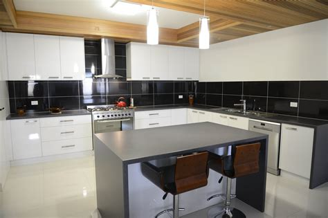 kitchen tiles and splashbacks stunning splashbacks 6287
