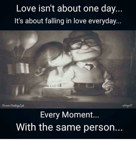 Falling In Love Memes - 25 best memes about fall in love fall in love memes