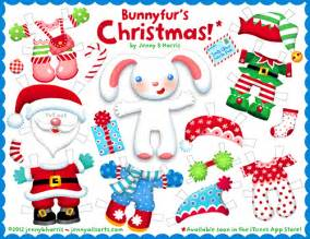 free kids craft ideas including free printables holiday crafts apps directories