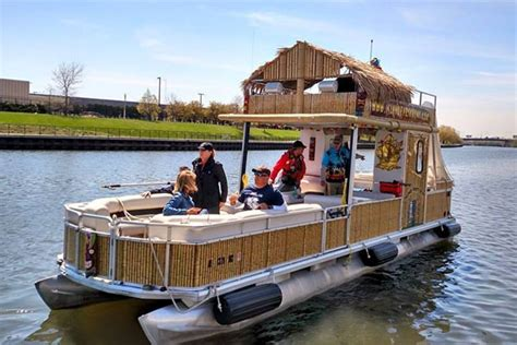 Pontoon Boat Rental Chicago by Chicago Boat Rental Photos Island Boat