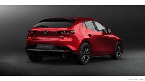 Mazda 3 4k Wallpapers by Mazda 3 2019 Wallpapers 4kwallpaper Org