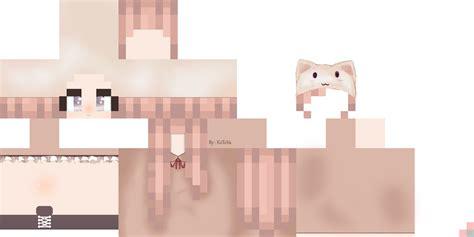 Скины для Minecraft