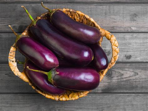 Myths And Truths About Nightshade Vegetables