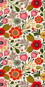 helen dardik floral pattern   Patterns   Pinterest ...