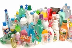 Comment Reconnaitre Plastique Abs : reconna tre les plastiques pour prot ger sa sant ~ Nature-et-papiers.com Idées de Décoration