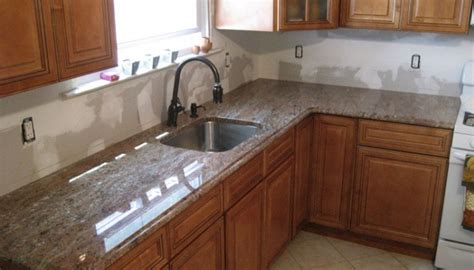Ceramic Tile Kitchen Countertop (ceramic Tile Kitchen