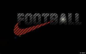 Nike Football Wallpaper HD Desktop Background Wallpapers ...