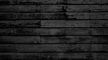 Wood Wallpapers 4k Abstract Digital Resolution Backgrounds