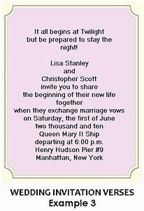 destination wedding invitation wording With wedding destination invitation samples wordings