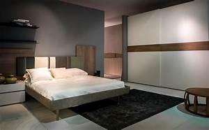 Camera da letto completa Tomasella scontata Camere a prezzi scontati