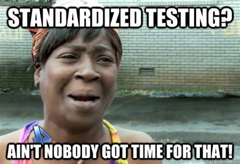 Memes Test - standardized test memes archives turtleboy sports