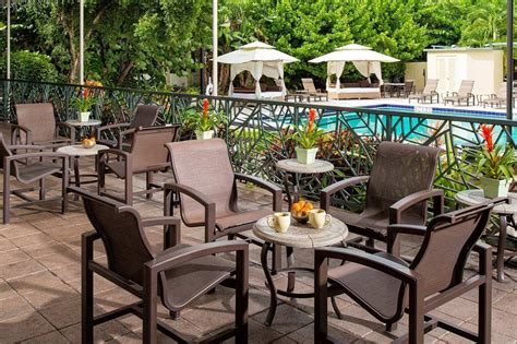 doubletree palm gardens doubletree by palm gardens reviews