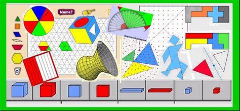 math manipulatives about virtual manipulatives