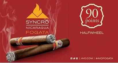 Cigar Preferidos Dupont Aurora Caldwell Diamond Slim