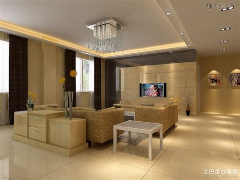 home interior remodeling lovely living room designs about remodel home