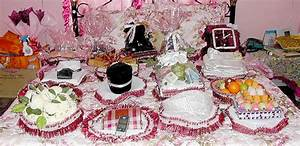 Indian Wedding Gift Trays For Groom | www.pixshark.com ...