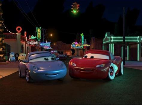 cars sally and lightning mcqueen disney 39 s couples images lightning mcqueen and sally hd
