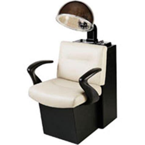 salon hair dryer chair www pixshark images