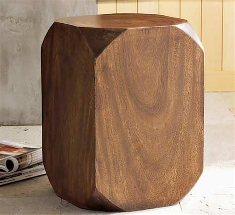 27 Best Images About Tree Stump Furniture On Pinterest