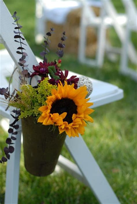 Rustic hobbiton shabby chic Wedding Party Ideas